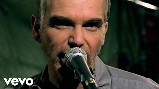 Billy Bob Thornton - Walk Of Shame
