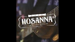 Koda Hosanna