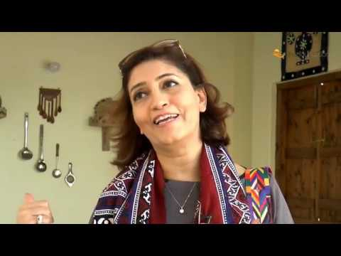 Dr. Huma Baqai's views about Thar and Thar Coal Block II Project