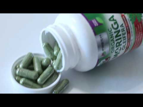 Recomandări clinice pentru tratamentul teniozei