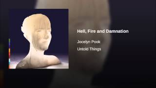 Hell, Fire and Damnation