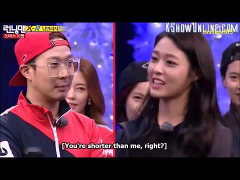KPOP IDOLS OF COURSE GAME - SAVAGE FUNNY ... - YouTube