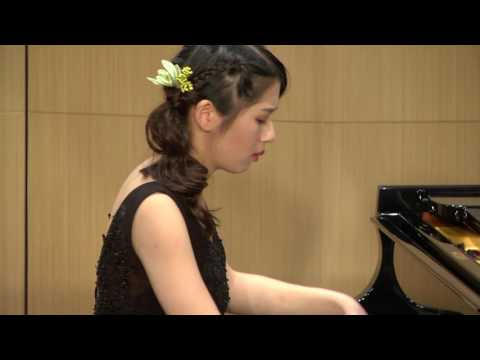 Mozart: Piano Sonata No.17 B-Flat Major