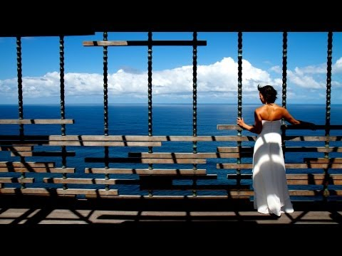 A Wedding In Paradise - Alila Villas Uluwatu - Bali Mp3