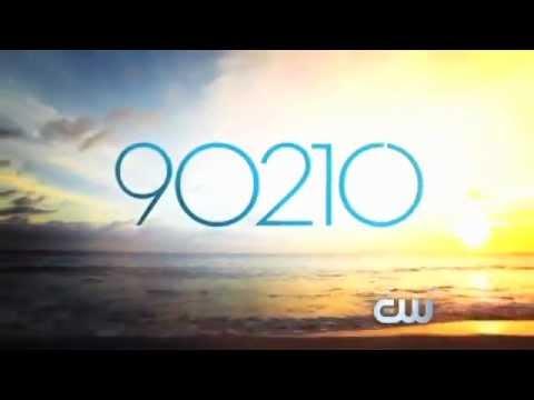 90210 Season 5 (Promo 'Carly Rae Jepsen')