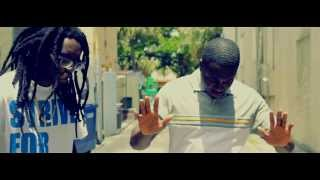 Young Slay-Madichon feat.  J-Breeze