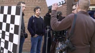 Film Spring Open-Air 2011 (part 3)