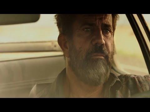 Warner quiere a Mel Gibson como director de Suicide Squad 2