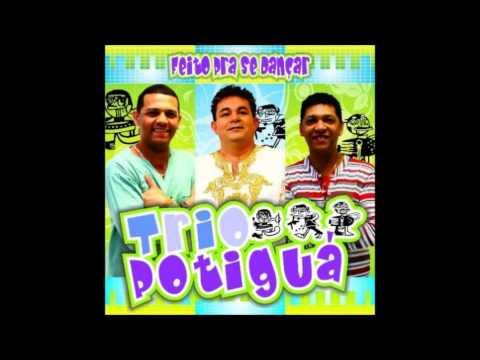Trem Bom - Trio Potiguá
