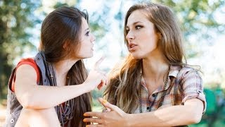 How to End a Friendship | Good Manners