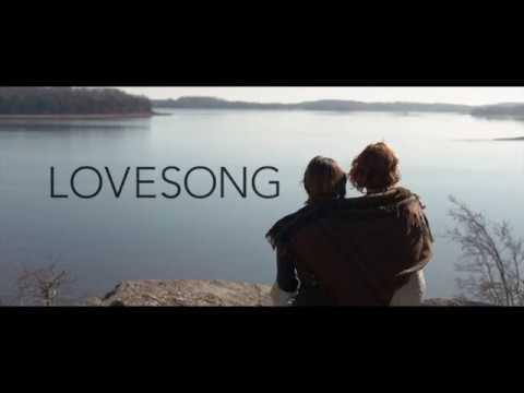 Lovesong (Trailer)