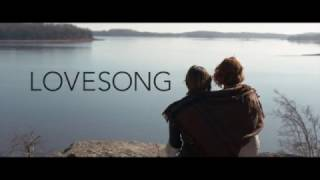 Trailer of Lovesong (2017)