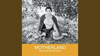 Natalie Merchant - Not In This Life