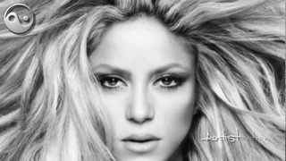 Objection   Shakira (Tango)