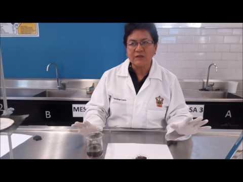 Clasificación de la hipertensión en etapas grados
