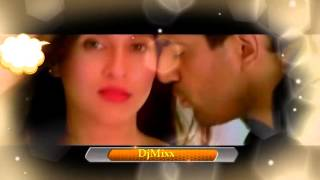 Valentine Love Mashup 2016 Best Bollywood Mashups Remix