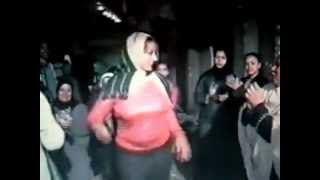 Araplar Konyalım Şarkısına Oynuyor