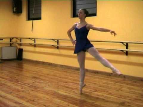 Dopo lalcol protesi danca