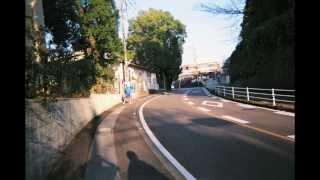 僕らの光 (独唱) ヒナタカコ