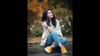 Outdoor Pose For Girl | Simple Girl Poses | Awesome Photo Pose| Photo Poses For Girl | Mishridpz