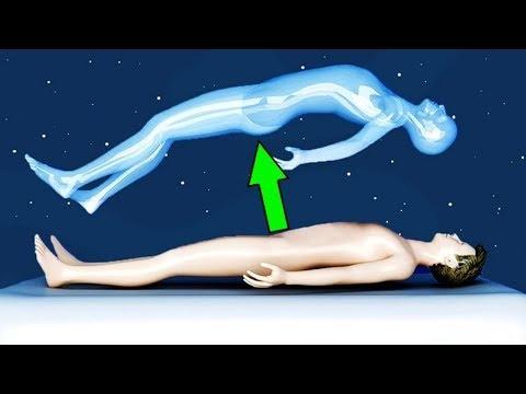 Video lezioni stimolazione della prostata