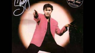 Shakin ' Stevens - Dont Tell Me your Troubles