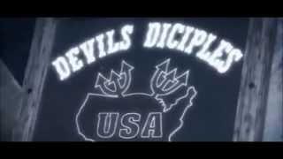 [The Devils Diciples MC] Mini Promo.