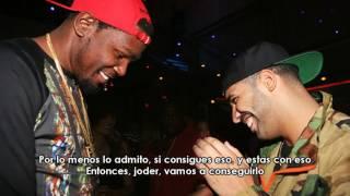 Drake - We'll Be Fine (Subtitulado Español)