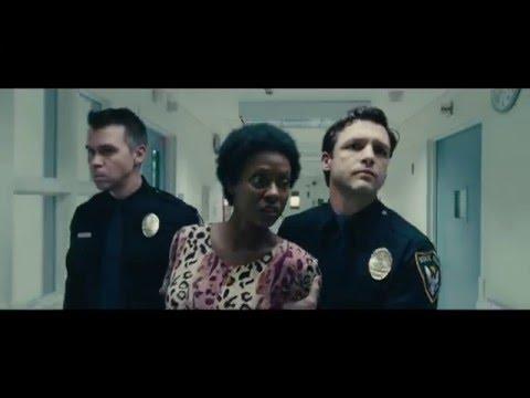 Nina Nina (Trailer)