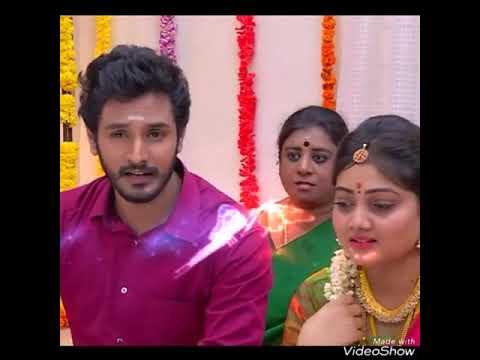 Download ரோஜா | ROJA | Sun TV | New Mega TVSerial | Tamil