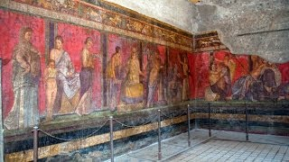 Mount Vesuvius & Ancient City of Pompeii heculaneum 2014 High Quality Mp3 DOCUMENTARY you must watch