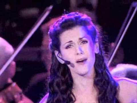 Emma Shapplin- Ira Di Dio-