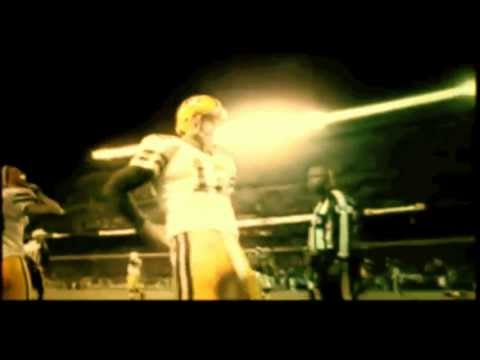 Green Bay Packers Super Bowl 2010