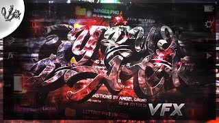 Top 5 Best GFX Pack v1 For Android - Самые лучшие видео