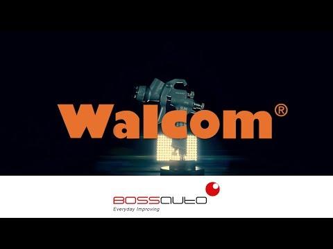 Slim Kombat HTE 380 g Walcom