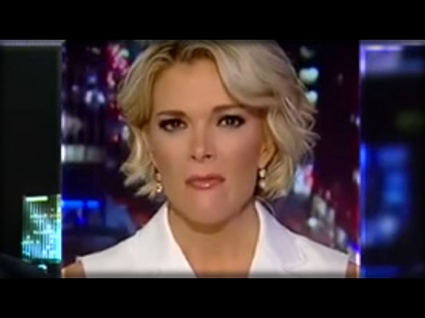 AFTER MEGYN KELLY SHAKE-UP, NBC JUST GOT ACCUSED OF SOMETHING VILE... THEY CAN'T IGNORE THIS
