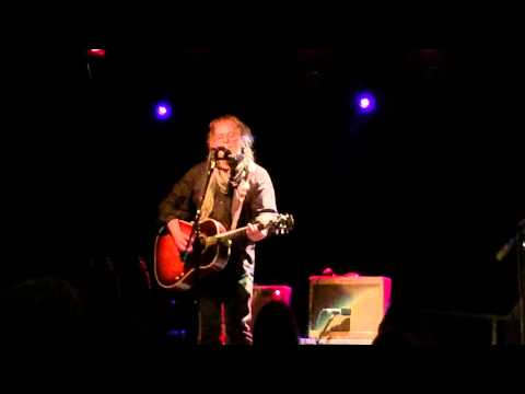 Screw You, We're From Texas - Ray Wylie Hubbard