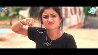 Nagpuri love story video 2020   Love nagpuri song   new nagpuri video song 2020   Sameer raj