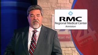 RMC Finalizes Stringfellow Acquisition