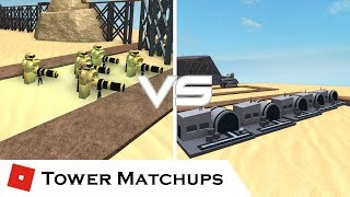 tower battle - Free video search site - Findclip Net