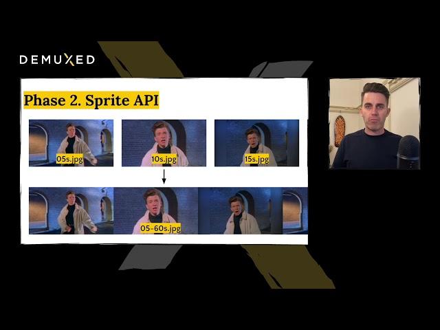 Video Aussprache von Optus Sport in Englisch
