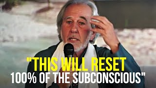 """60 Seconds For 7 Days"" 