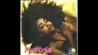 Marizia - Desejo (1997) CD completo