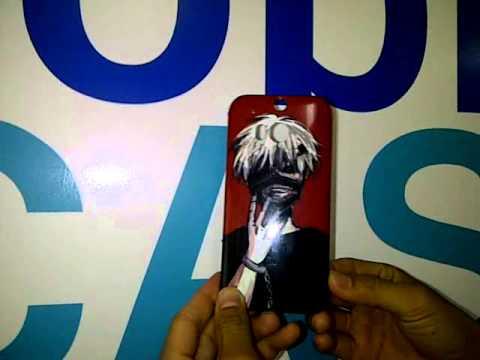 [Mobi CASE] Dịch vụ đặt làm ốp lưng điện thoại iphone 6 , ốp lưng samsung galaxy ....