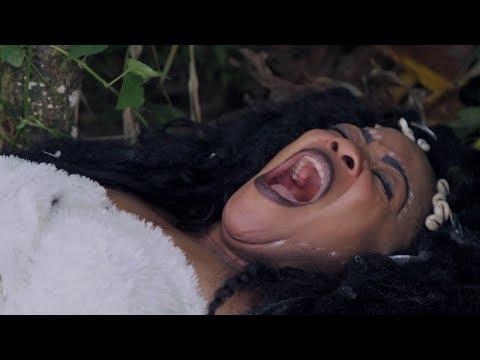 Horny Girl  - Nigerian Nollywood Movie