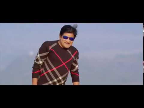 Actor Ali Pandugadi Photo Studio Movie Official Trailer   Ali   Dilip Raja   MTV Telugu News