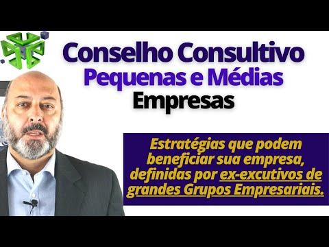 Conselheiros par Pequenas e Médias Empresas em Sorocaba e Região! Consultoria Empresarial Passivo Bancário Ativo Imobilizado Ativo Fixo