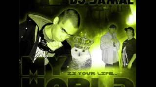 Dj Jamal 12 Chingy Mastered Check My Swag
