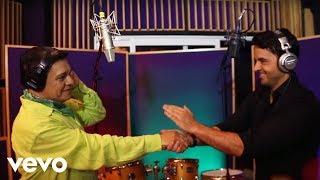 Juan Gabriel - Te Lo Pido Por Favor ft. Luis Fonsi
