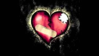 Bad Romance - Cover by Halestorm (Nightcore)